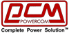 powercom-black.png